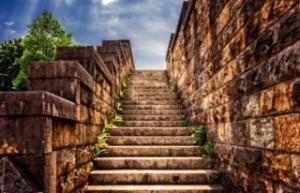 16 Steps pic IMG_0900